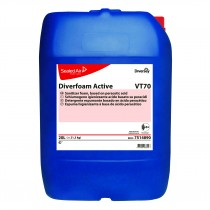 Diverfoam Active VT70 20L