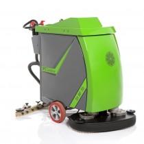 IPC Gansow Premium 91 BF 85 Scrubber Drier