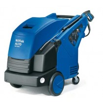 Nilfisk MH 5M-150-750 E12 Hot Pressure Washer