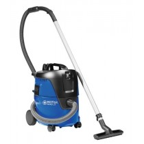 Nilfisk Aero 21-01 PC 240v/110v Vacuum Cleaner