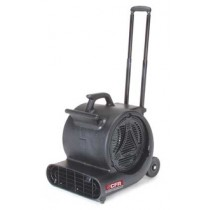 CFR 500 Carpet Blower
