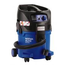 Nilfisk-Alto Attix 30-2M PC