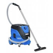 Nilfisk Attix 33-01 IC 110v Vacuum