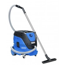 Nilfisk Attix 33-01 IC 240v Vacuum