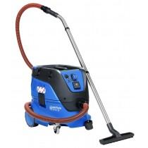Nilfisk Attix 33-2H IC InfiniClean 240v Vacuum