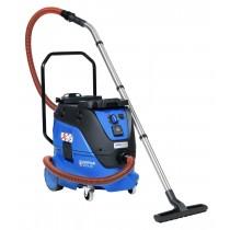 Nilfisk Attix 33-2L IC 240v Vacuum