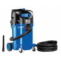 Nilfisk Attix 50-01 PC VLT Valeting Vacuum 240v