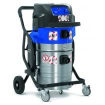 Nilfisk Alto Attix 995-0H/M SD XC Type 22 Vacuum Cleaner 240V