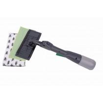 Cleano Bambino Window Cleaning Kit