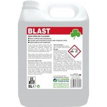 Clover Blast 5L