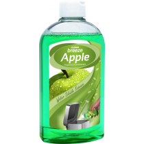 Clover Breeze Apple 300ML