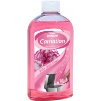 Clover Breeze Carnation 300ML