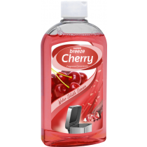 Clover Breeze Cherry 300ML