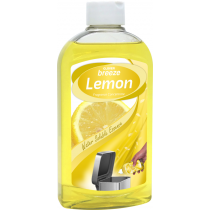 Clover Breeze Lemon 300ML