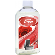 Clover Breeze Rose 300ML