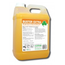 Clover Buster Extra Hand Cleaner 5L