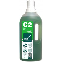 Clover Doseit C2 Floor Cleaner