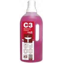 Clover Doseit C3