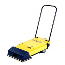 Truvox X46 Escalator Cleaner