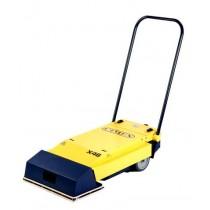 Truvox X46 Escalator Cleaner