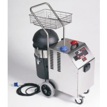 STI Comby 3000 Industrial Dry Steam Cleaner