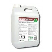 Clover Diamond Extra Emulsion Polish 5L