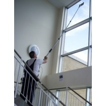 Dragonfly Window Cleaning Kit