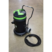 IPC 3FLOW Topper 400 Vacuum 240V (Ex-Display)