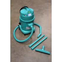 IPC GP 1/27 HEPA ISO5 H Class Vacuum Cleaner
