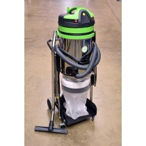 IPC Gansow Topper Maxibag 429 Vacuum (EX-Display)