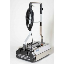 Duplex 620 Steam Floor Cleaner