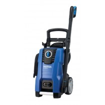 Nilfisk E130.2-8 Cold Pressure Washer