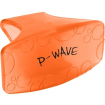 P-Wave Bowl Clip Mango