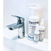 Electrox Disinfecting Spray