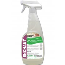Clover Enchant 750ML