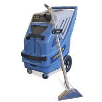 Prochem Endeavor 500 Carpet Cleaner