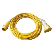 Extension Lead 110V 32A 15m