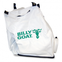 Billy Goat Felt Bag For KV Range 891126