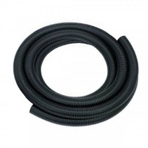 Hose To Suit Gutter Cleaning Kit