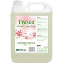 Clover Fresco 5L