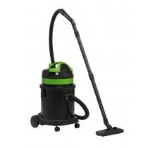 IPC GP 1/27 Wet & Dry Vacuum 240v