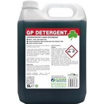 Clover GP Detergent