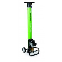 IPC Portotecnica Green Tube RO Electric