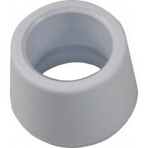 Foam Nozzle Protector