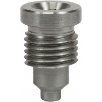ST160 / ST167 / ST168 Injector Nozzle