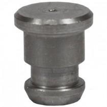 Injector Nozzle Insert