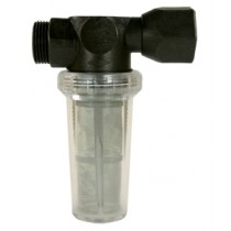 "Water Filter 3/4""M 3/4""F"