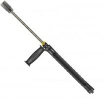 ST-72 Foam Lance 2.0mm Nozzle