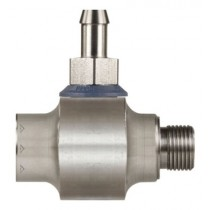 ST160 Injector