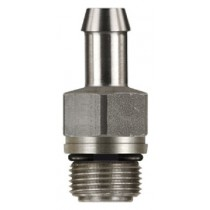 Injector Return Valve